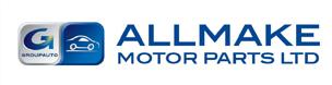 Allmake Motor Parts