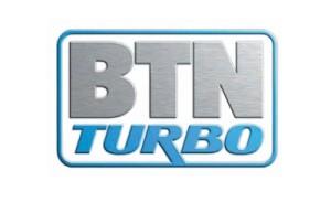 btn-turbo-auto-parts